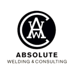 Absolute Welding & Consulting