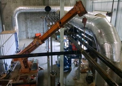 PIPE WORK (2)